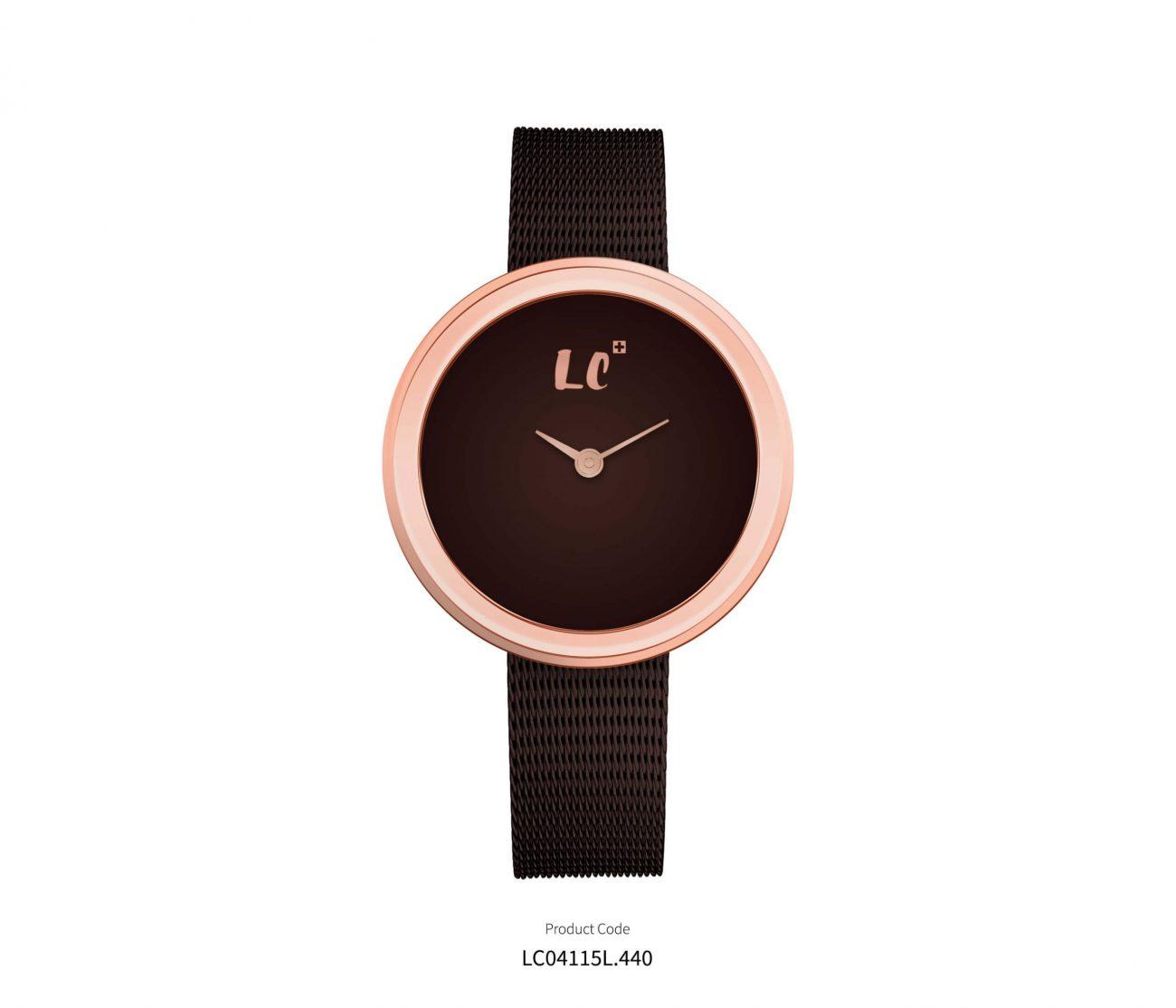 Niguel LC04115L