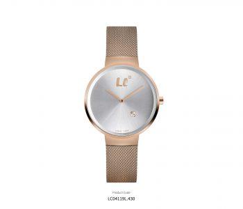 LC04119L.430