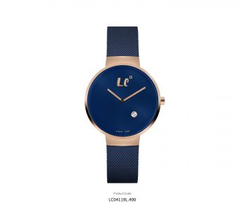LC04119L.490