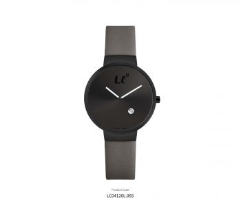 LC04120L.055