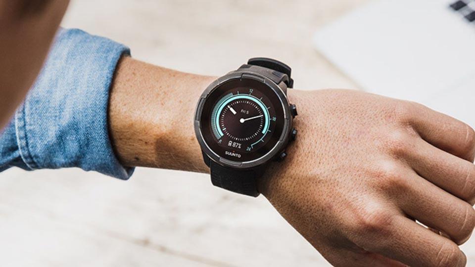 بهترین ساعت های دیجیتال