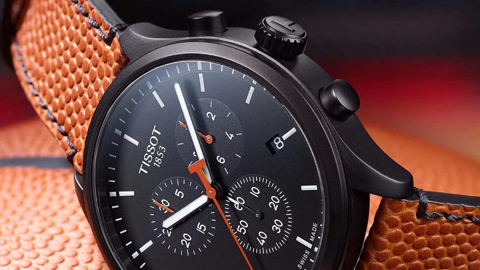 معرفی برند های ساعت سوئیسی